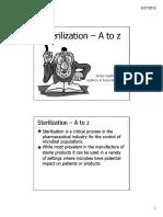 sterilization-a-to-z.pptx