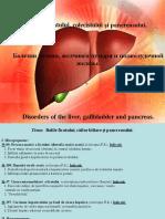 8. Bolile ficatului, colecistului și pancreasului_0.pdf