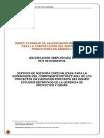 12.Bases_Estandar_AS_71_Consultoria_en_General_2019_09.09.2019_20190916_145104_854