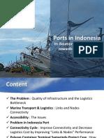sea-tol - PORT IND condition.pdf