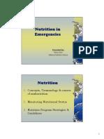 Nutrition in Emergencies.pdf