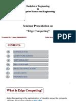 Seminar PPT Format-1