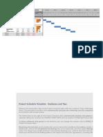 Project-Schedule-Template-020102d93-PDF.xlsx