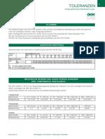 OKW-Toleranzen.pdf