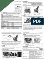KSP75-FP-011135(3)-IM-CT08-EJ