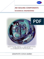 bearing_and_sealing_2.pdf