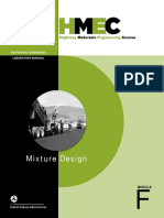 lab_manual_mix.pdf
