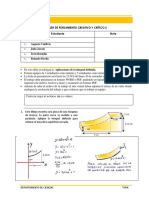 TPCC2-DESARROLLO - EDITADO.pdf