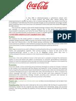 upload-storageW27nFRmain.pdf