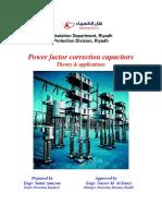 capacitor drawings 1 May 2016.pdf