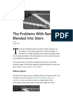The Problems With Ramps Blended Into Stairs.pdf