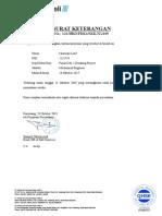 Pindo Deli - Paklaring 1.docx