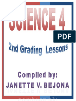 2nd-grading-all-lessons-science-new (1).pdf