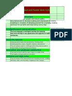 FIN_notes.xls