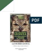 353346349-Las-Mujeres-Lechuza.pdf