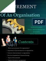 procurement cycle of an organisation-siddhant srivastava.pptx