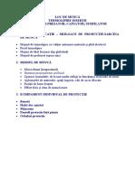 Confectii.pdf