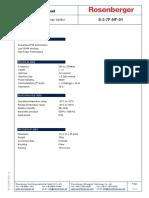 S-2-7F-NF-01.pdf