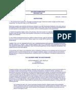 2018 BAR EXAMINATIONS Pol_Civil_Crim.docx