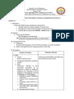 LP Social Work 6-9 Principles