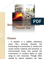 Basic_Concept_of_Disaster_and_Disaster_R (1).pptx