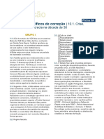 mh9_criterios_ficha_3a.docx