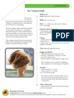 Sockhead_Hat_V4.pdf