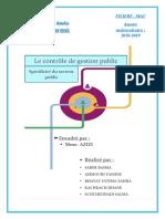 la presentation de controle de gestion (2).pdf