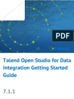TalendOpenStudio_DI_GettingStarted_EN_7.1.1.pdf