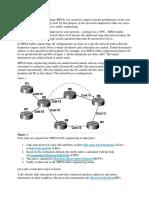 TE document.docx