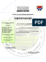 DAYCARE CERTIFICATE.docx