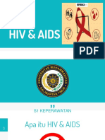 ppt hiv aids (1)