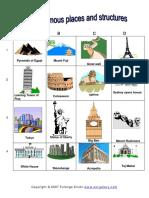 World Land Marks.pdf