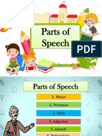 parts of Speech Tutorial.pptx