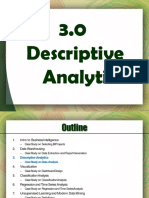 3.0_Intro_to_Descriptive_Analytics-converted.pdf
