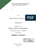 tesis propagacion asexual del tamarindo.pdf