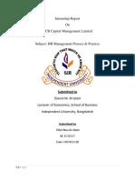 Final Internship Report UCB 2 (1) (1)(6).pdf