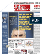 Il Fatto Quotidiano 03 Novembre 2019.pdf
