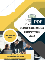 1ST NATIONAL CLIENT COUNSELING_Web (1).pdf