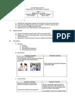 DLP (Consultative and Frozen).docx
