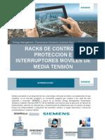 RACK E_INTERRUPTORES MOVILES_V1 SP.pdf