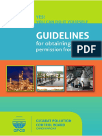 001 GPCB Guideline Final Corrections
