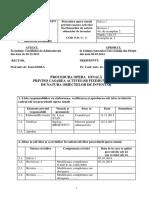 11Procedura operaţională privind casarea activelor fixe_bunurilor de natura obiectelor de inventar.pdf