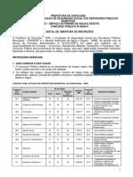 FUNSERV – FUNDAÇÃO DE SEGURIDADE SOCIAL DOS SERVIDORES PÚBLICOS - sorocaba.pdf