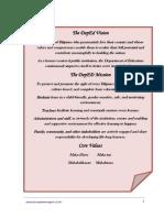 AAR-CY-2017.pdf