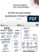 Steps-in-Securing-Business-Permits.pdf