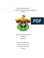 Paper Kewarganegaraan 6