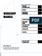 Content W06D-TI-marine-WS-179pages.pdf
