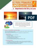 Caracteristicas-e-Importancia-del-sol-y-la-Luna-para-Segundo-Grado-de-Primaria_compressed.pdf