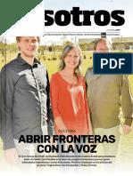 Edición Impresa 02-11-2019